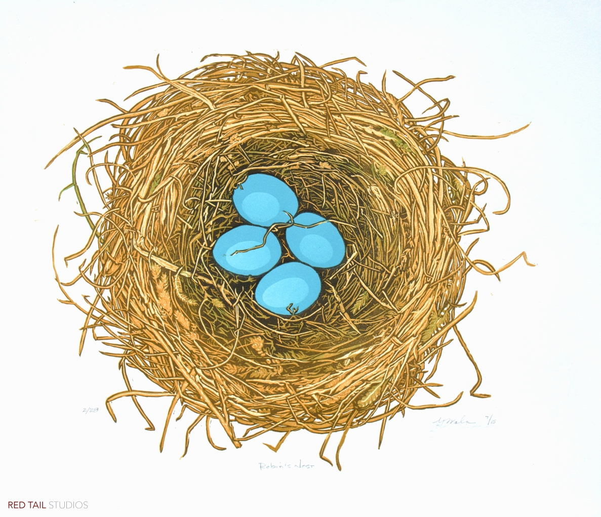 Robins_Nest_LR-3