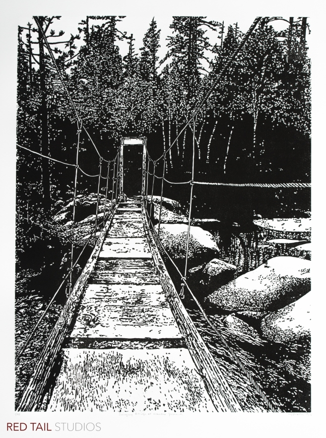SwingingBridge_2015_Lg-1