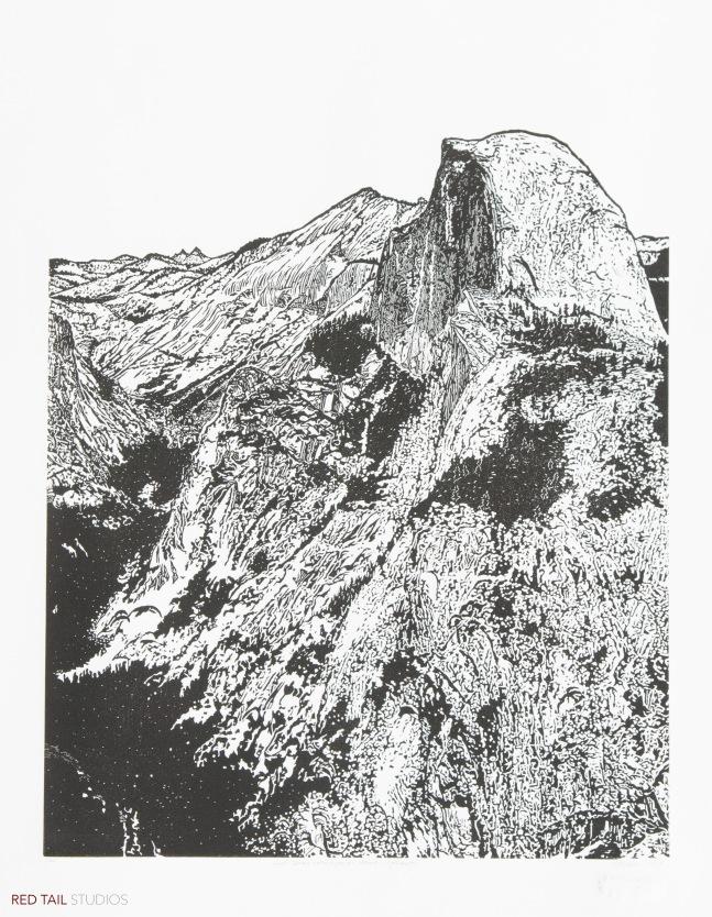 Wales_Half_Dome_Glacier_Pt